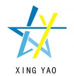 广州星耀企业咨询管理有限公司