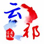 上海云祁企业管理有限公司