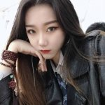 深圳市挚源咨询有限公司