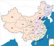 北京森宏企业管理有限公司