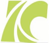 环境工程注册咨询师,配合社保,低价寻单位