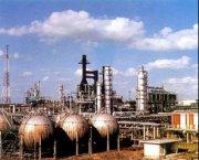 山东军建设集团石油化工一级机电安装一级资质