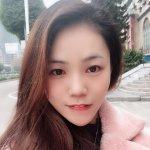 重庆开林企业管理有限公司