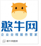 重庆开林信息咨询有限公司成都分公司