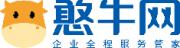 重庆开林人力资源管理有限公司济南分公司