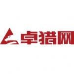 杭州卓猎企业管理有限公司