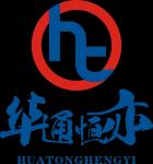 北京华通恒亦造价技术有限责任公司