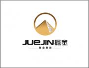 北京掘金建材企业有限公司