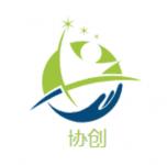 (四川立翔。18482146681)