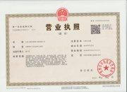 南京单位急聘二级市政,二级机电挂资质