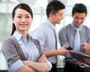 武汉卓猎企业管理有限公司