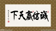 武汉卓猎网