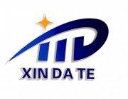 鑫达特企业管理有限公司