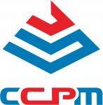 综合资质甲级公路工程建设监理公司