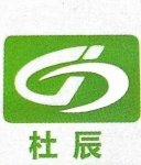 镇江杜辰企业管理咨询有限公司