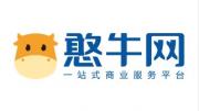 合肥天庐企业管理有限公司