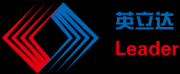 重庆英立达企业管理咨询公司