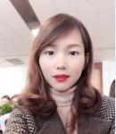 广东宇正工程总承包有限公司