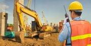 贵州建设工程有限公司