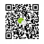 成都瑞志企业管理咨询有限公司