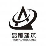 河南省品雕建筑有限公司