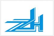 河南助航工程咨询有限公司