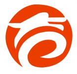 武汉邦隆企业管理咨询有限公司
