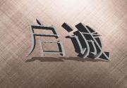 龙岩市启诚工程管理服务有限公司