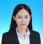 上海携聘信息科技有限公司