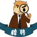 南昌卓猎企业管理有限公司