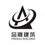 河南品雕建筑有限公司
