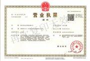 南京卓猎企业管理有限公司