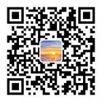 深圳挚源依工13377557979