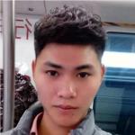 南京企业咨询有限公司