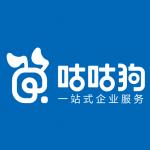 南京企业管理有限公司