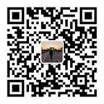 四川蓉城锦业