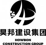 贵州昊邦企业管理有限公司