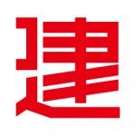 杭州卓猎网企业管理有限公司