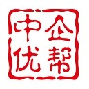 北京文物拍卖资质审批流程