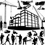 急寻市政,建筑,焊接,给排水,电气,马上注册