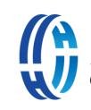 东莞单位需:一级机电带B唯一社保项目