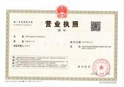 深圳诚悦信息咨询有限公司