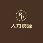四川阳航人力资源
